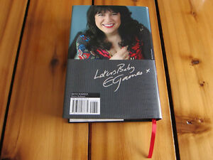 """""""Fifty Shades of Grey"""" by E.L. James - Brand New Hardcover Book Kingston Kingston Area image 2"""