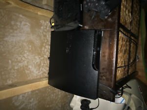 PS3+games+controllers