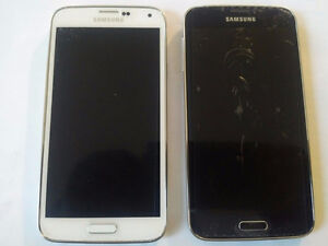 From $150! Samsung S4, S5, S6, Note 3, Note 4, Note 5, J1 Mini!