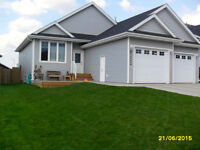 House for rent in Kitscoty, Ab for July
