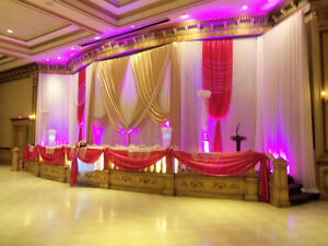olivia's wedding decorations and more special packages Windsor Region Ontario image 5