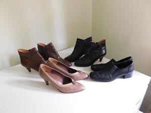 Footwear For Sale