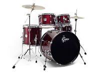 Gretsch GS1 G Series Drum Kit