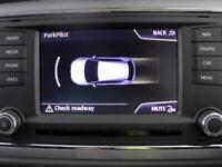 2015 SEAT LEON 2.0 TDI FR 5dr [Technology Pack]