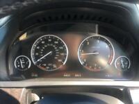 BMW 730D M SPORT AUTOMATIC BIG SPEC FINANCE PARTX ARRANGED