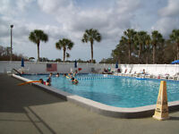 BROOKSVILLE, FLORIDA WINTER GETAWAY AVAILABLE OCT 2015 TO MAY 16