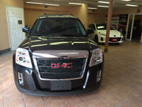 2015 GMC TERRAIN SAFETY & E-TEST IS INCLUDED IN ASKING PRICE.