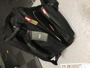 Sac a Moto  GIVI  Motorcycle bag