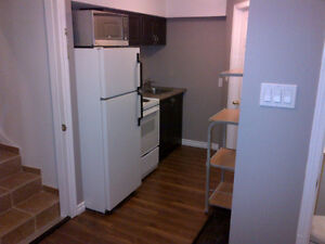 Beautiful 2 Bedroom in the Annex - PERFECT LOCATION!!!!