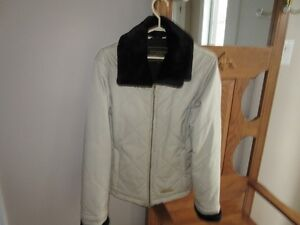 Manteau  Vuarnet jacket