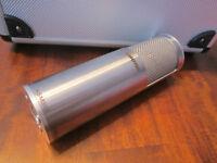 Shure KSM353 Ribbon microphone de studio...Échange considéré