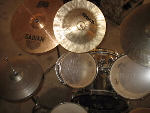 Give the Coolest Christmas Gift Ever! Drums Sarnia Sarnia Area image 3