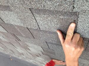 Leaky roof and need repair? call Aok Services 24/7 London Ontario image 6