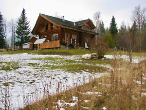 Does living off Grid appeal to you?