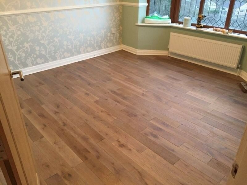 Only 299 Carpet Laminate Vinyl Supply And Fit Fully Qualified