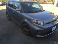 2011 Scion XB Style and Substance! Finance OAC