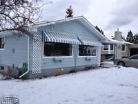 Four bed in Logan Lake, $219,900 Quick Possession