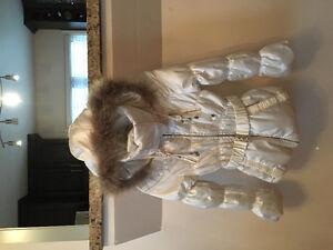 LOT of Women's CLOTHING  ,COATS(WINTER COATS),VESTS