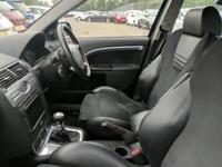 Ford Mondeo 2.2TDCi 155 ( SIV ) ST TDCi -SAT NAV - CLEAN CAR - HPI CLEAR