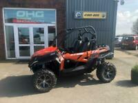 Used Road legal quad for Sale   Motorbikes & Scooters   Gumtree
