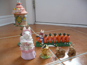 Variety of New Easter Decor Items For Your Home London Ontario image 7
