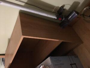 Free Shelf!