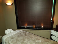 Relaxation, Hotstone, Deep Tissue Full Body Massages By CMT