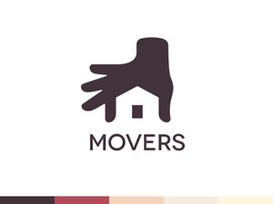 MOVING MADE EASY!!!!!!! 416-832-7474 LAST MINUTE MOVES
