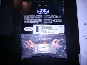 KIT-BRAKE PAD ASM,DH4P
