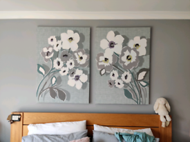 Large Canvas Prints by Next Ideal for Any Room