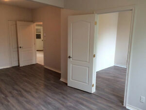 Spacious 2 Bedroom 5 1/2 for sublet in Little Italy / Mile Ex