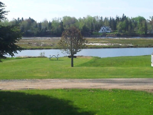REDUCED!!! WINTERIZED WATERVIEW COTTAGE