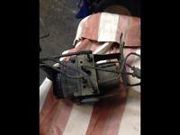 Ford mondeo mk3 abs pump