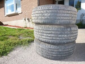 tires   17""