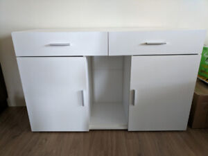 Office cabinet or home storage 65$