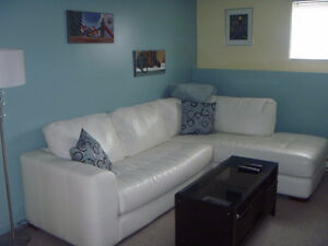 Available Now!!! East End, Bus route, CONA & Marine Institute St. John's Newfoundland image 2