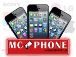mc-phone-eu