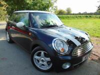 2009 Mini Hatchback 1.6 Cooper 3dr Auto CHILI Pack! Automatic! 3 door Hatchb...