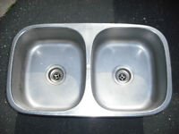 Sink Sale...............Only 2 Left!!!!!!!!!!!!!!!!