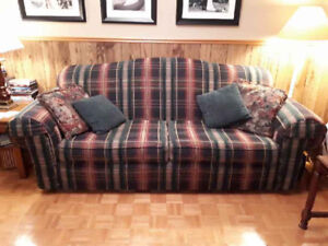 Sofas/Couches for Sale