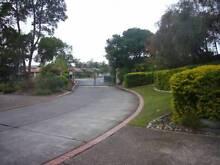 Townhouse for rent Molendinar Gold Coast City Preview