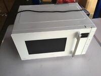 Sandstorm microwave for sale