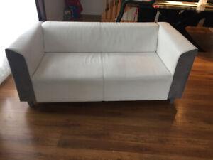Sofa / divan