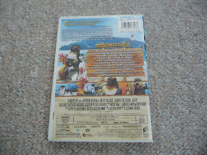 Surf's Up - Widescreen Special Edition 2-Disc on DVD Kitchener / Waterloo Kitchener Area image 4