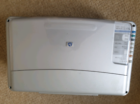 HP 1317 All in One printer/scanner/copier