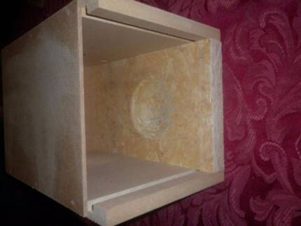 Breeding Boxes For Budgies Budgie Breeding Boxes
