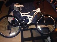 Men's bike for sale ( brand new in box)