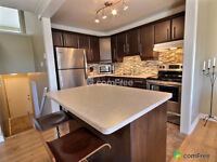 Nice condo for sale VERY LOW PRICE!
