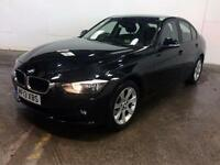 2013 BMW 3 SERIES 316i ES 4dr