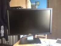 "Dell ultrasharp 27"" U2711b"